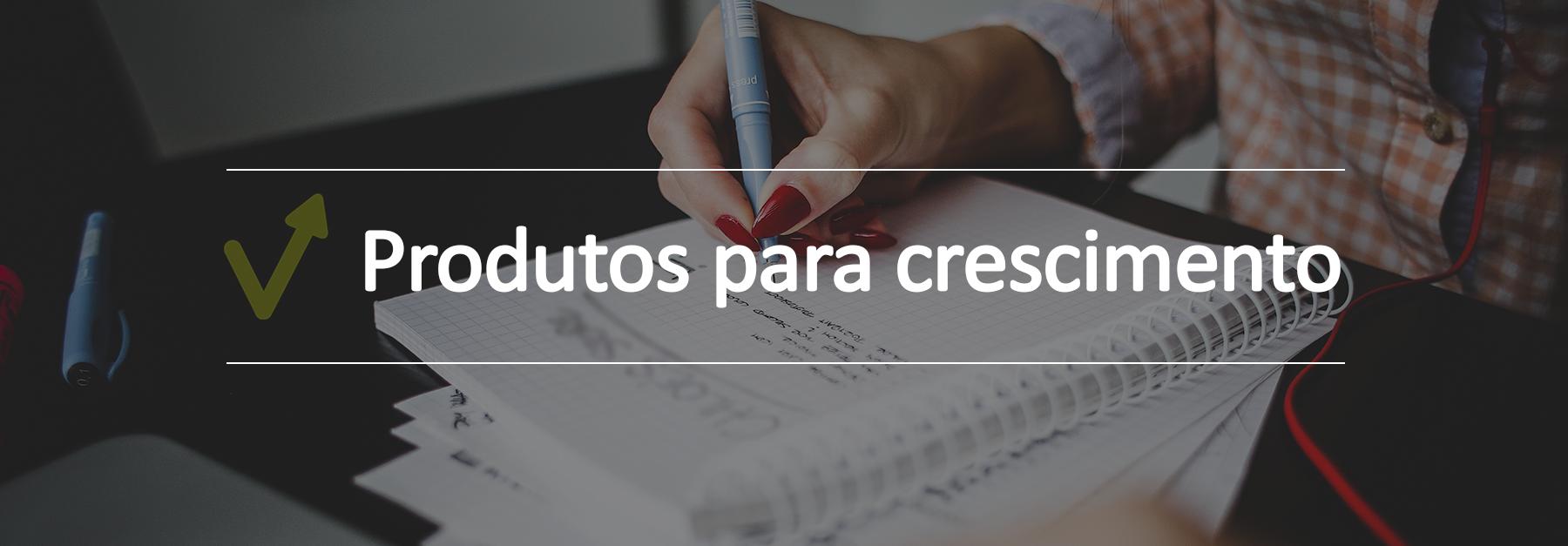 prod_cresc_1