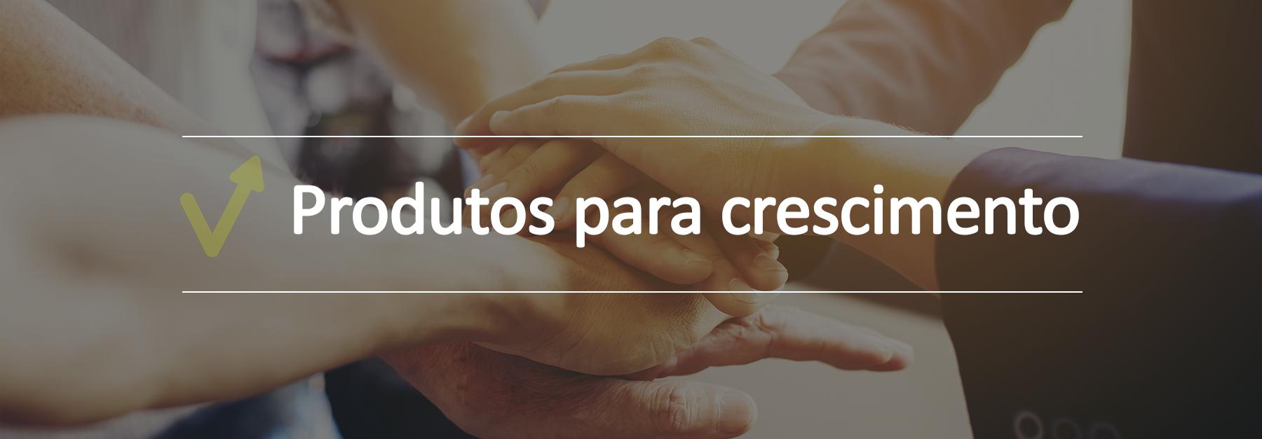 prod_cresc_3