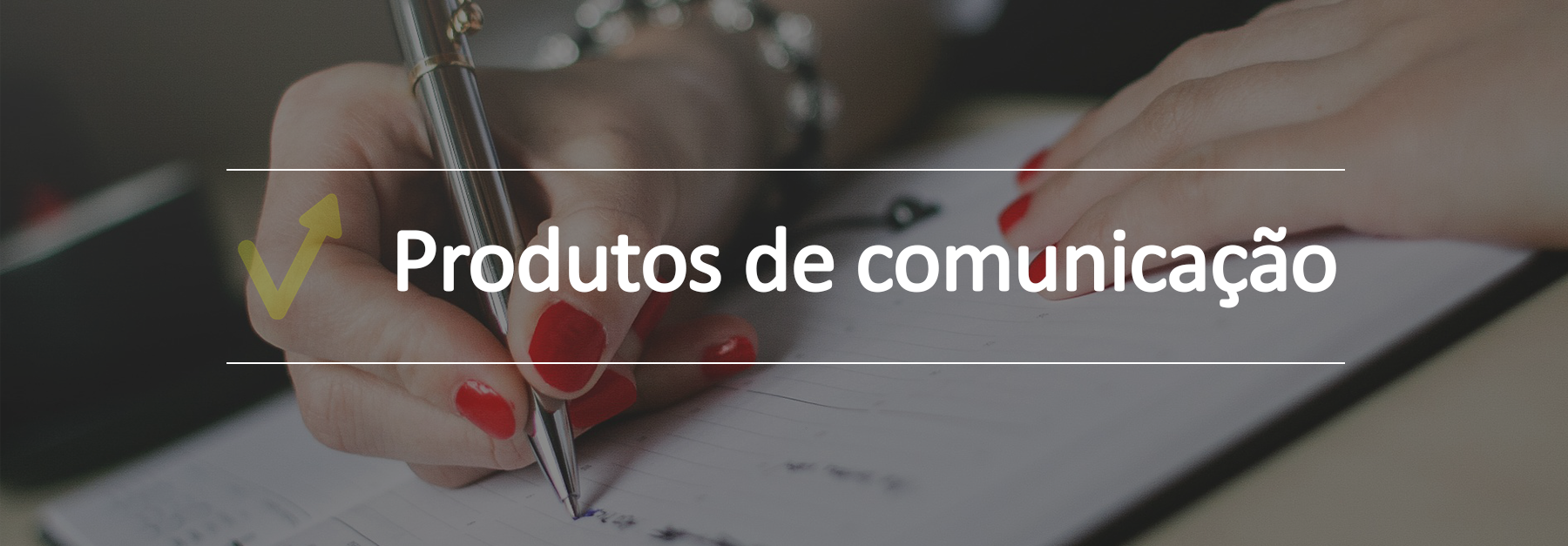 prod_comunica_1