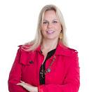 TESSA GRYBOWSKI LUZ